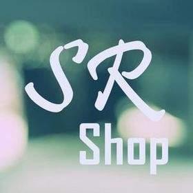 SR Shop (Bukalapak)