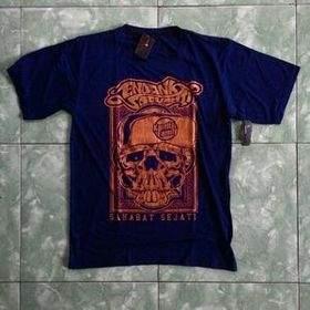Riy T_Shirt (Bukalapak)