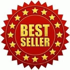 Best Gadget store online (Tokopedia)