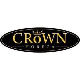 Crown Horeca (Bukalapak)