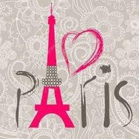 Paris je teaime (Bukalapak)