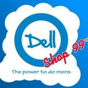 Dell Shop (Bukalapak)