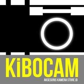 Kibocam (Bukalapak)