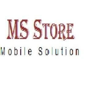 MS Store (Bukalapak)