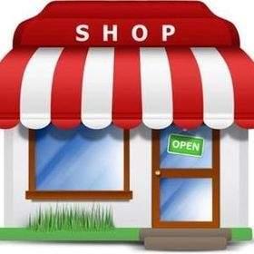 Kayyasah Shop (Bukalapak)