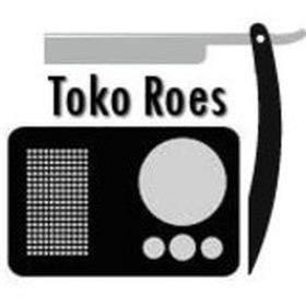 Toko Roes (Tokopedia)