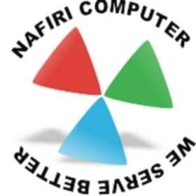 NafiriComp