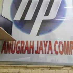 anugrah jaya com (Tokopedia)