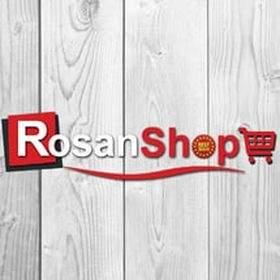 RosanShop_1 (Tokopedia)