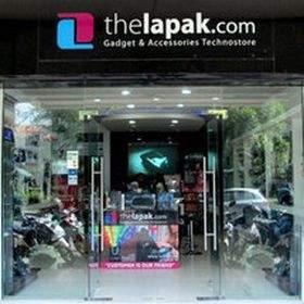Thelapak (Tokopedia)
