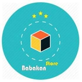 Babakan Store