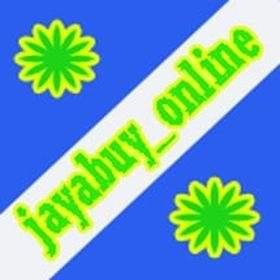 jayabuy_online (Tokopedia)
