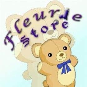 Fleurie Store (Tokopedia)
