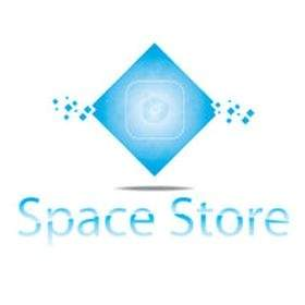 SPACESTORE