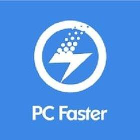 PC Fasters