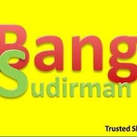 Bang Sudirman
