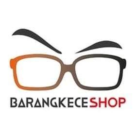 barangkeceshop (Tokopedia)