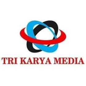 TRI KARYA MEDIA COMPUTER