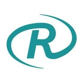 R Cellindo