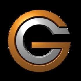 Grand Cemara Celullar (Tokopedia)
