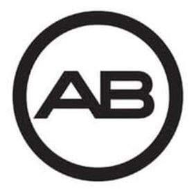 ABtech (Tokopedia)