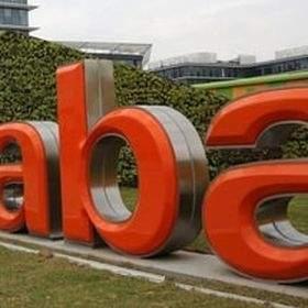 Alibaba Computer (Tokopedia)