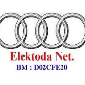 Elektroda Net. (Tokopedia)