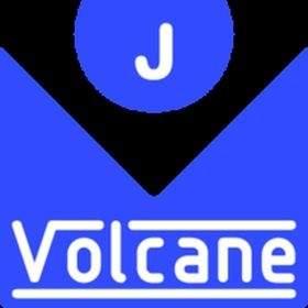 Volcane J