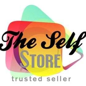 The Self Store (Tokopedia)