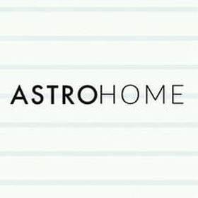 Astro Home (Tokopedia)