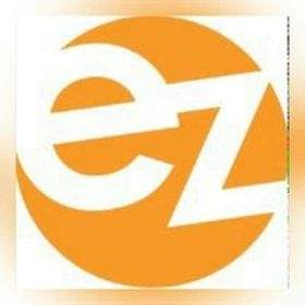 elza-os (Tokopedia)