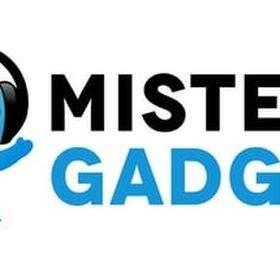 Gadget Com