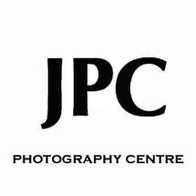JPCKemang (Tokopedia)