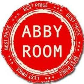 Abby Room (Tokopedia)