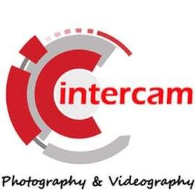 intercam (Tokopedia)