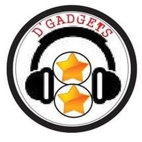 D.GADGETS