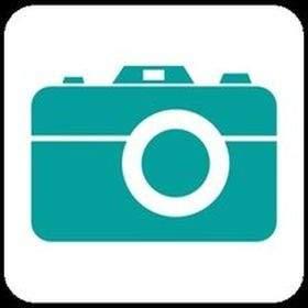 MultiCamera14