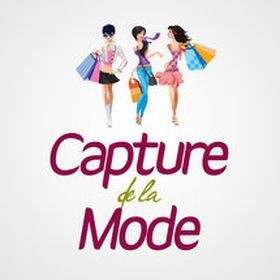 Capture de la Mode (Tokopedia)
