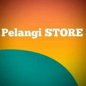 Pelangi Store (Bukalapak)