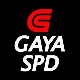 Gaya Sepeda Indonesia (Bukalapak)