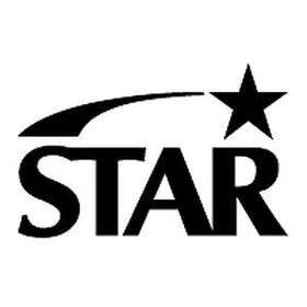 Star Elektronik88 (Bukalapak)