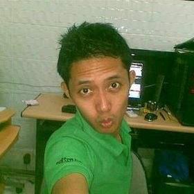 mohammad idhor (Bukalapak)