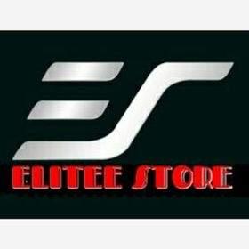 elitee store (Bukalapak)