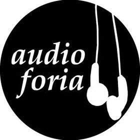 Audioforia (Bukalapak)
