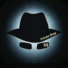 privateshop69 (Tokopedia)