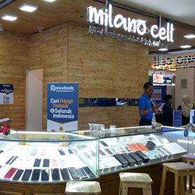 Milano Cell