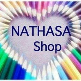 NATHASA SHOP (Tokopedia)