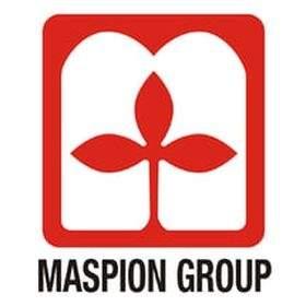 Maspion Bazar (Tokopedia)