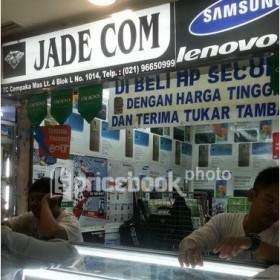 JADE COM