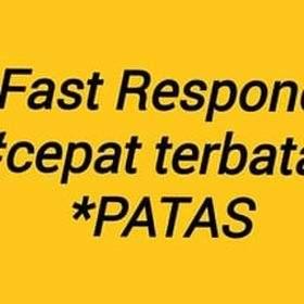 CEPAT TERBATAS (Tokopedia)